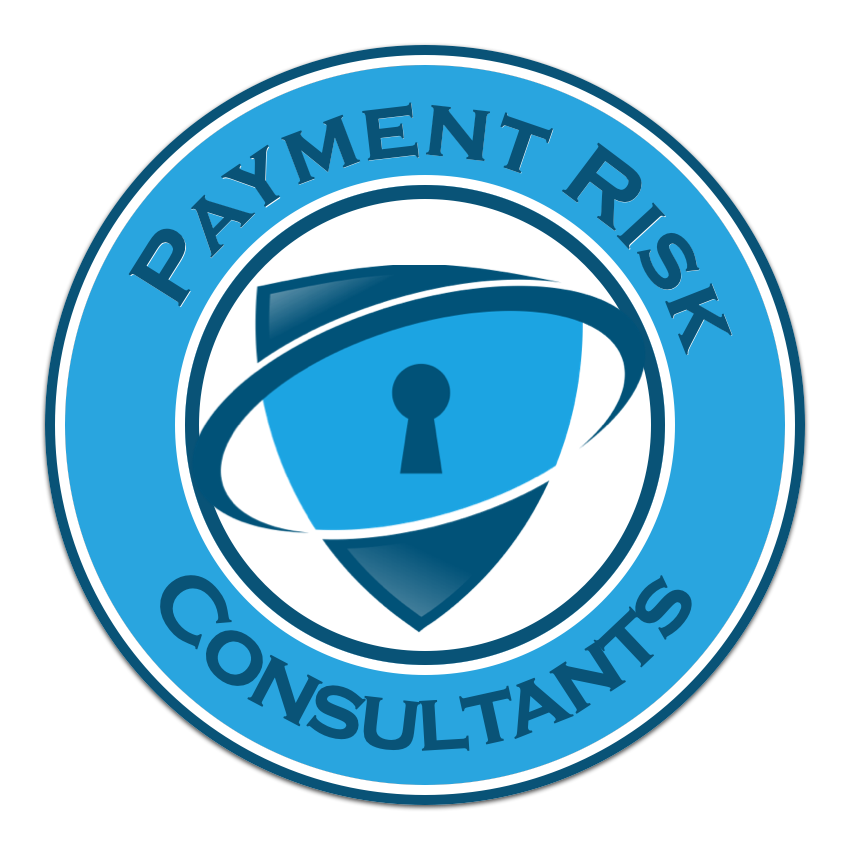 Payment Risk Consultants